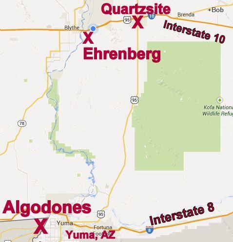 algodoens-map